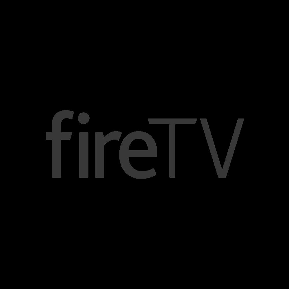 firetv-2 (1)