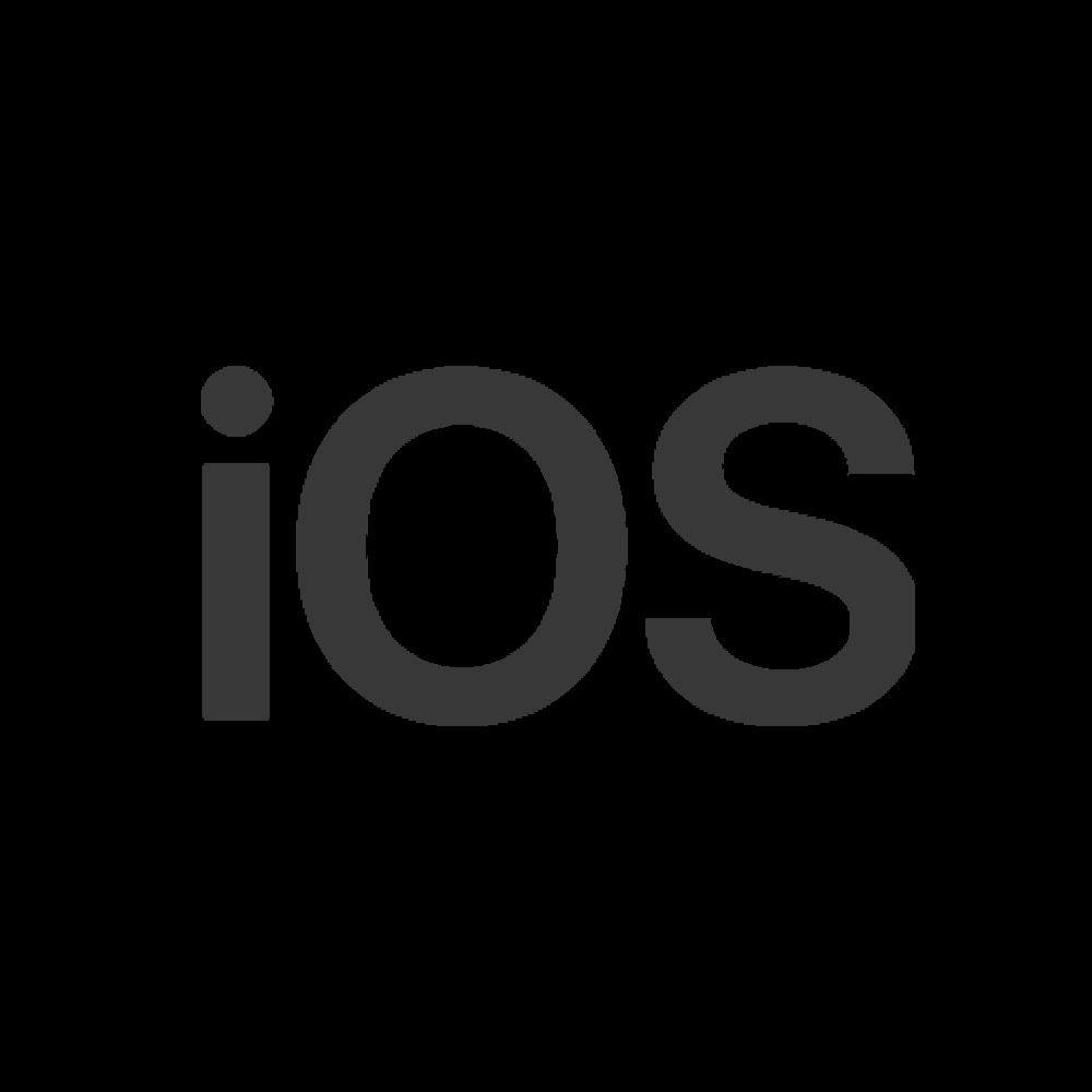 ios-2