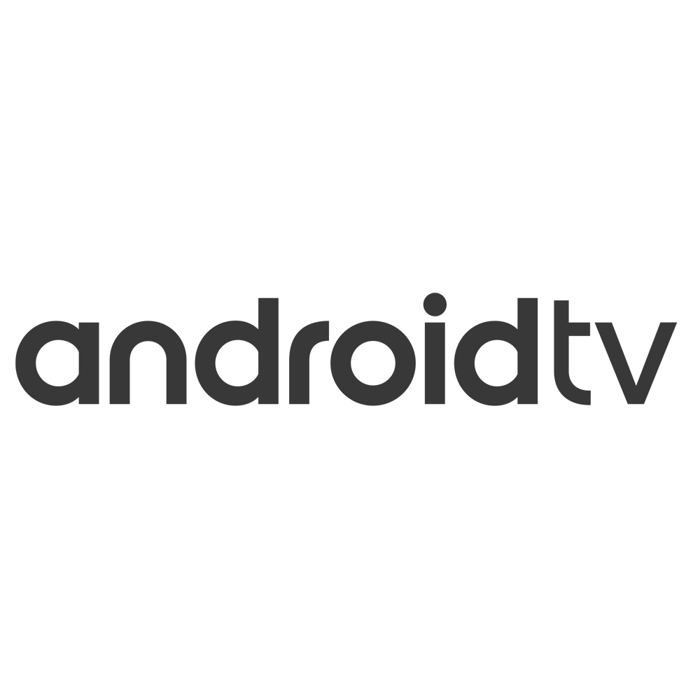 androidtv-2 (1)