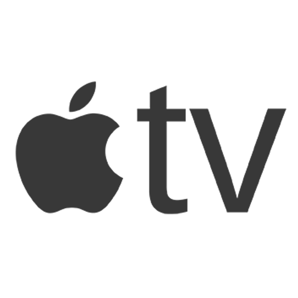 apple-tv-2 (1)